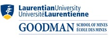 Laurentian University Goodman school of mines