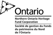 Northern Ontario Heritage Fund Corporation