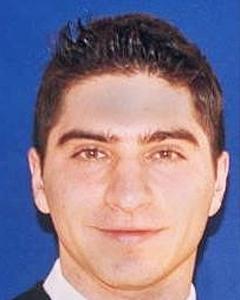 Dr. Behdin Nowrouzi-Kia