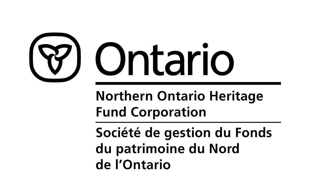Northern Ontario Heritage Fund Corporation